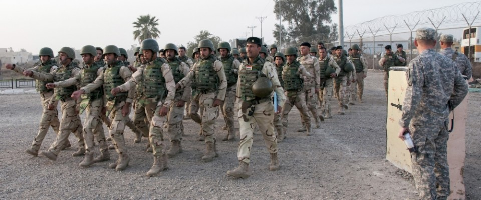 Iraqi_army_marching