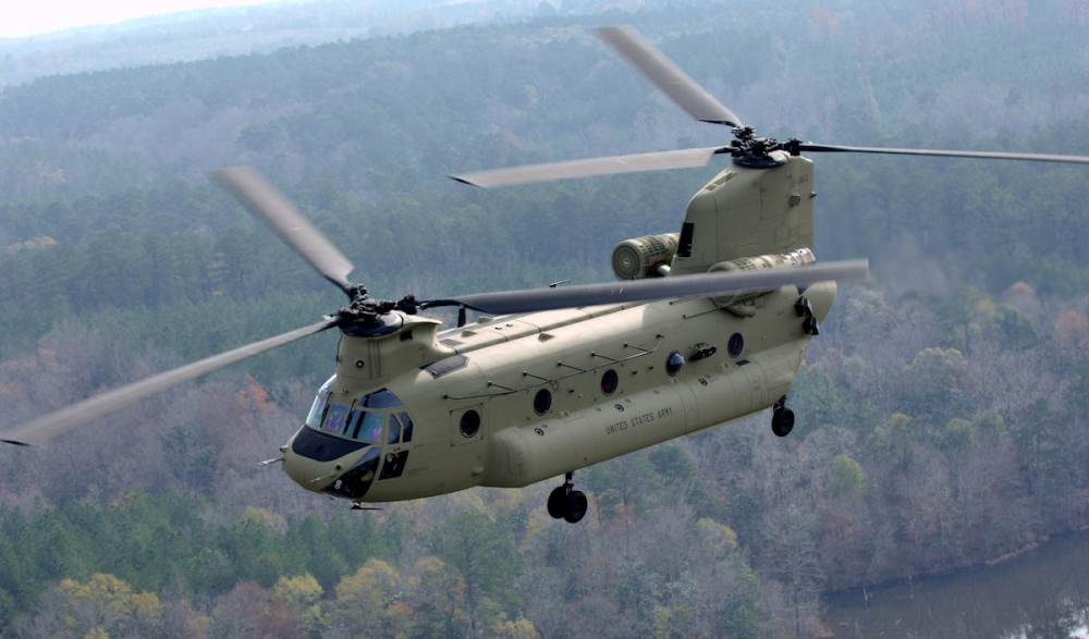 mi 26 helicopter price with Ch 47f Chinook on 2001 Roadster For Sale 1098496 together with Pp 009113151939 together with Mil Mi 26 Military Heavy Multi Purpose Helicopter 1 144 Eastern Express 14502 besides Rolls Royce Dawn Mega Full Canadel Panelling For Sale 1185962 in addition 03867.