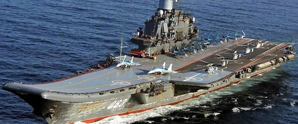 Russian_carrier