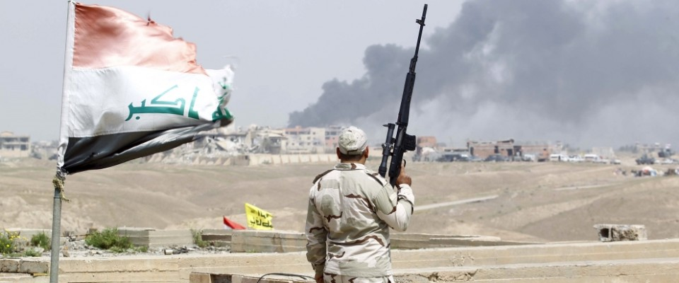 Tikrit_battle