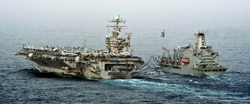 USS_Lincoln