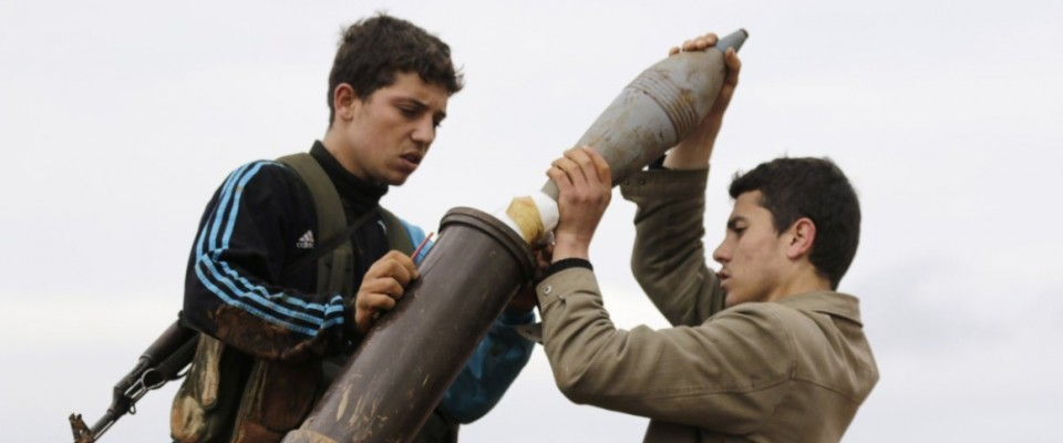 120mm_mortar_syrian_rebels