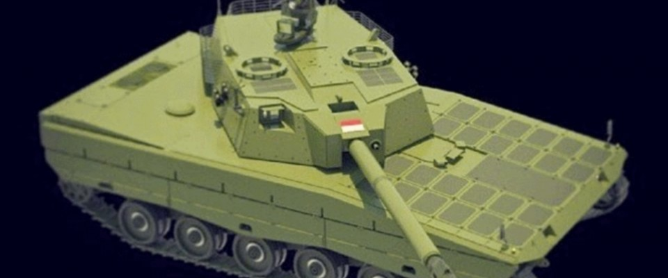 Turkish_Indonesian_medium_tank