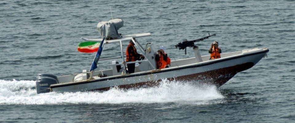 Iran_small_boat