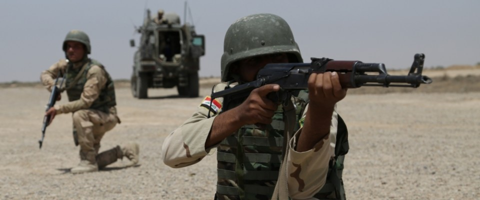 Iraqi_Army_TRAINING_3