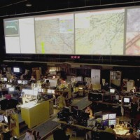 air_operations_center