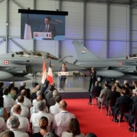 Rafale_egypt_ceremony