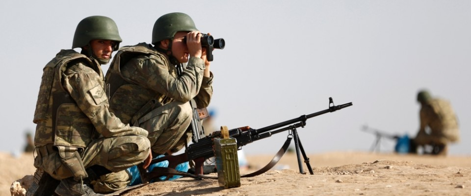 Turkish_Troops_pkm