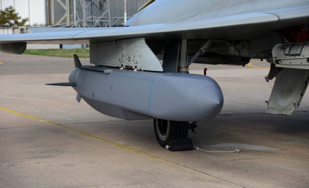 drone strikes with Storm Shadow Scalp Eg on Theorums 3 simpson further Drone Strikes as well The Countries Importing The Most Drones in addition Shocking Photos Plane Left Huge Hole Nose Cone Bird Strike Landing Heathrow Airport moreover Government Job Profile Firefighter 1669684.