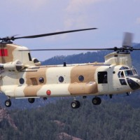 CH-47D_Morocco