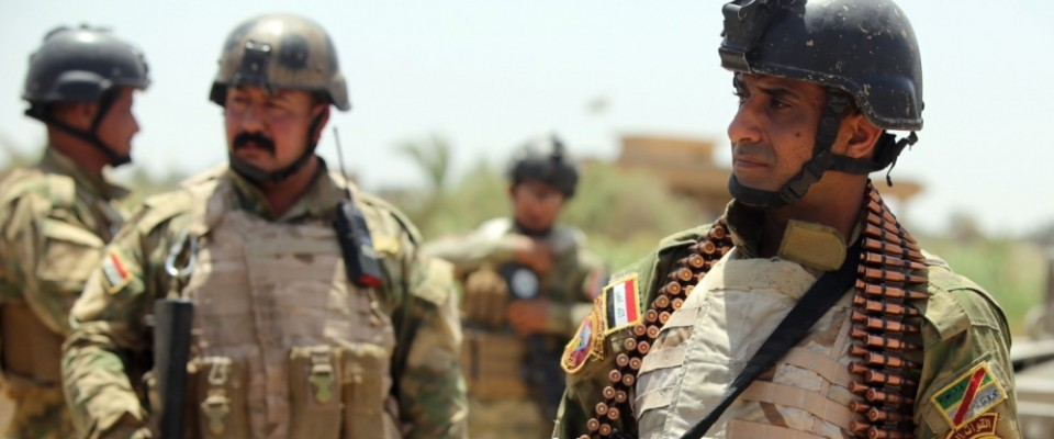 Iraqi_troops_2