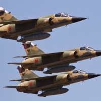 MIRAGE-F1_MOrocco