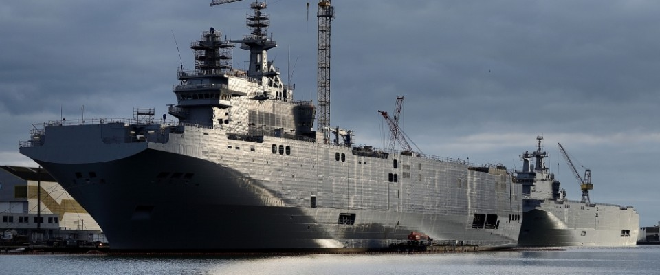 mistral_russian_ships