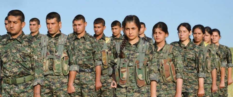 ypg_fighters_2