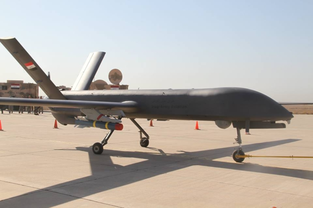 uav predator drone with Ch 4b Rainbow on Watch in addition Navy Unveils New Bat Winged Stealth Bomber Unmanned X 47b Military Deadliest New Drone Video Article 1 together with Predator Clipart furthermore 44652 also Index php.