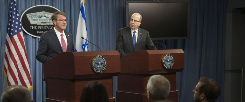 Carter_yaalon_2