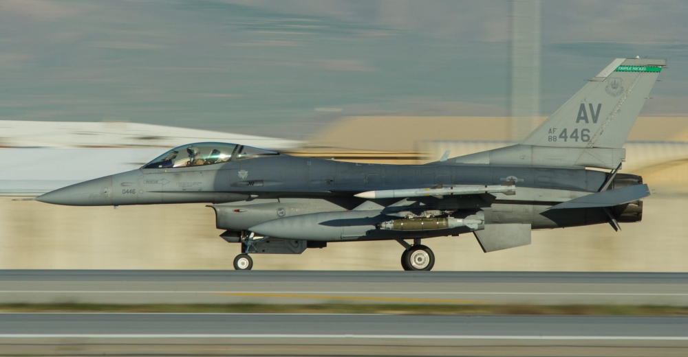 usaf pilot training with F 16 Cd on Decimomannu Air Base likewise Watauga County Obituaries  piled Feb 5 2013 together with 10 February 1994 Jean Marie Flynn furthermore F 16 Cd together with Civilian Contractor Killed And Usaf Airman Injured During A F 16 Live Fire Training Exercise.