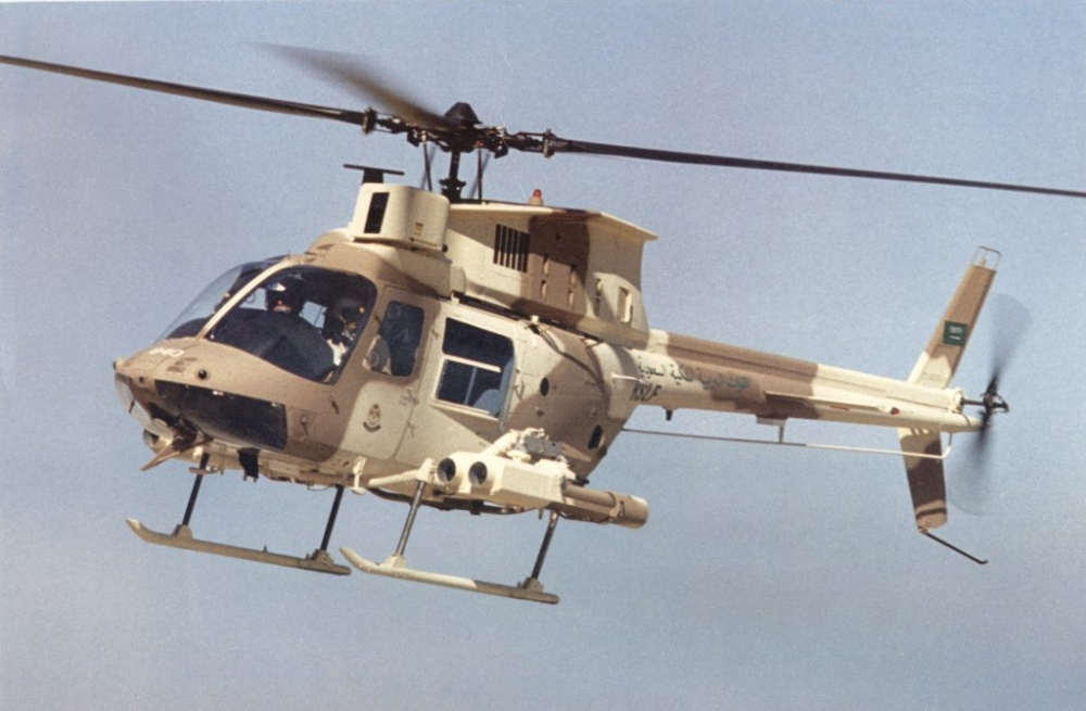 military surplus helicopters for sale with Oh 58 2 on View article additionally Bell Military Helicopters For Sale in addition Ex Military Hummers For Sale likewise Us 20military 20surplus 20for 20sale also Oh 58 2.
