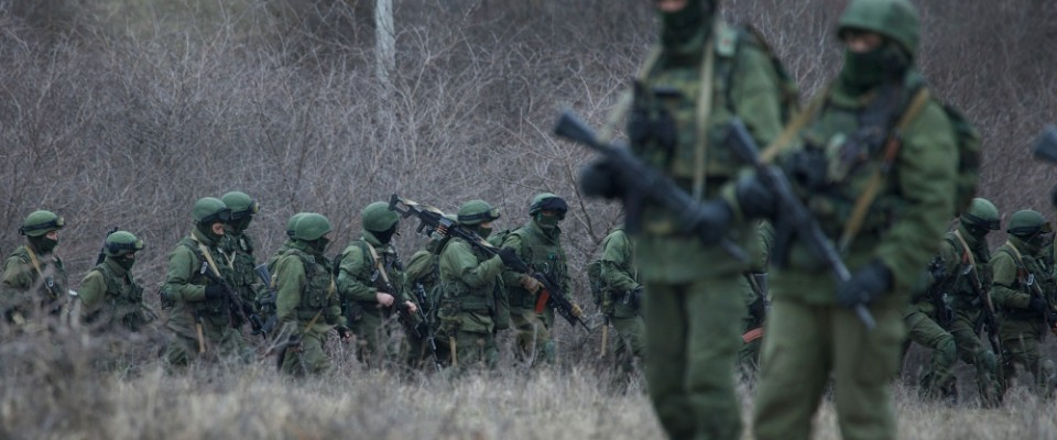 russian_Troops