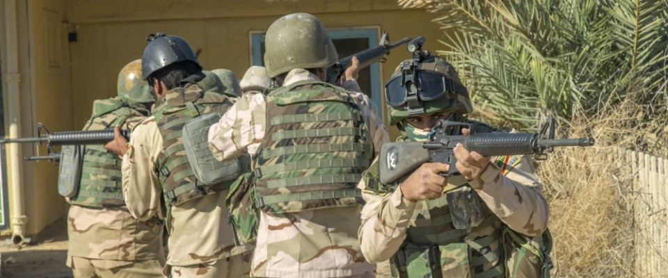 iraqi_Army_training_4