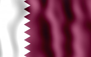 flag-qatar