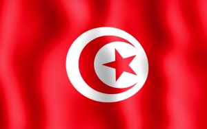 flag-tunisia