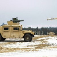 tow_missile_hmmwv