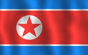 NorthKorea_Flag