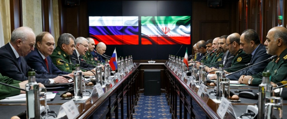 RUSSIA_IRAN_DEFMIN_MEETING