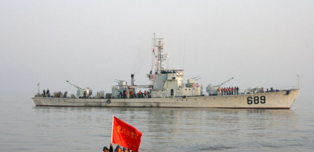 Hainan Class as well Women 27s Protection Units additionally File MPi KmS 72 further  likewise Radio Traffic As Evidence Of A War Crime. on syrian war