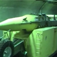 emad_missile_tunnel