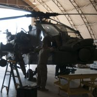 ah-64d_maintenance