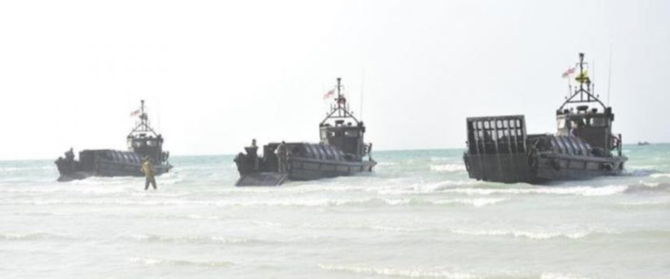 uk_landing_craft