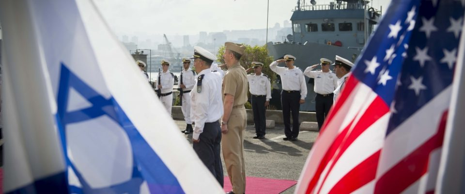 greenert_israel_navy