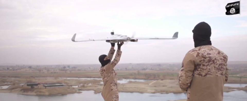 isis_drone_launch