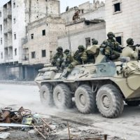 russian_troops_aleppo